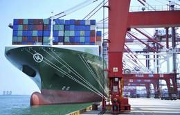 Đàm phán thương mại Mỹ - Trung ảnh hưởng thế nào tới thị trường Mỹ?