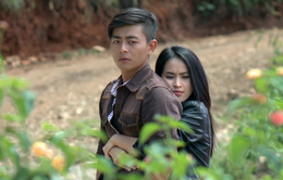 """Phim mới """"Trang trại hoa hồng"""" nối sóng """"Mỹ nhân Sài thành"""" từ 29/8"""