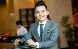 Nhân mùa Vu Lan, MC Hạnh Phúc chia sẻ về chuyện ăn chay