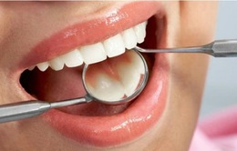 Xylitol tự nhiên giúp ngừa sâu răng