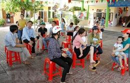 Hơn 1.200 trẻ ở Hà Tĩnh chưa được đến trường, nhiều phụ huynh bức xúc