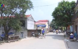 Vỡ hụi trên 100 tỷ đồng tại Bắc Ninh