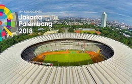 Bộ Ngoại giao lưu ý người hâm mộ sang Indonesia cổ vũ đội tuyển U23