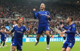 Thiết lập kỷ lục khó tin, Chelsea cho thấy mình đang nguy hiểm thế nào