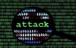 Phát hiện mã độc mới tấn công các ngân hàng