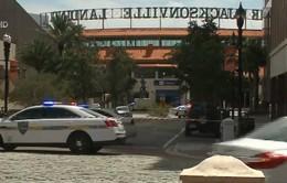 Vụ xả súng tại Florida, Mỹ, qua lời kể nhân chứng