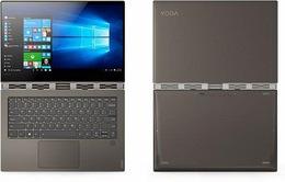 """Top 12 laptop pin """"trâu"""" nhất hiện giờ"""