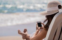 8 việc bạn thường quên làm khi đi du lịch nước ngoài