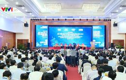 7 tỷ USD đầu tư mới vào Quảng Bình