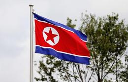 Triều Tiên tuyên bố trục xuất một du khách Nhật Bản