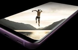 Lý do gì khiến bạn từ bỏ iPhone để chuyển sang sử dụng 1 chiếc smartphone Android?