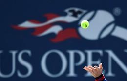 Giải quần vợt Mỹ mở rộng 2020 vẫn diễn ra theo đúng kế hoạch