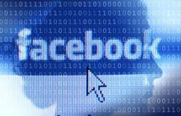 Facebook hỗ trợ phụ nữ khởi nghiệp