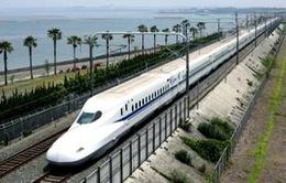 Phương án triển khai đường sắt tốc độ cao Bắc - Nam