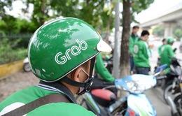 Nikkei: Grab gặp khó khi mở rộng thị trường ở Việt Nam