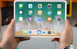 Apple sẽ trình làng iPad Pro và Apple Watch màn hình lớn hơn