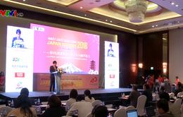 Việt Nam nằm trong top 10 nước hấp dẫn nhất về gia công phần mềm