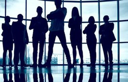 82% nhân lực IT có ý định khởi nghiệp