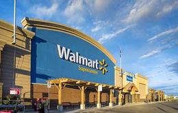 Walmart hợp tác với ngôi sao có sức ảnh hưởng trên mạng xã hội để tăng doanh số bán hàng
