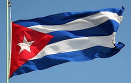 Cuba đơn giản hóa quy định đầu tư nước ngoài