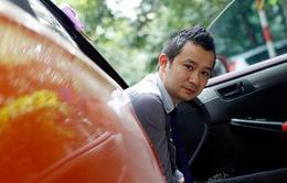 Trực tiếp Điểm hẹn giao thông 15h00 (03/08): Cùng MC Thái Mạnh Thắng bàn về chủ đề giao thông hôm nay