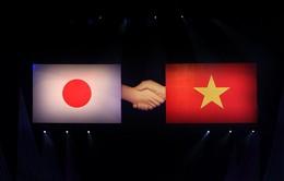 Đại nhạc hội Việt - Nhật 2018 hứa hẹn bùng nổ cùng dàn sao cực hot