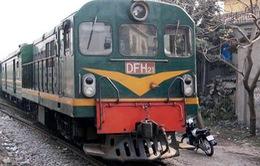 Ngành đường sắt sẽ được bố trí 7.000 tỷ đồng cải tạo hạ tầng