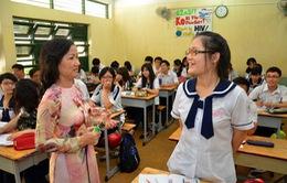 Thiếu giáo viên cho năm học mới 2017 - 2018 tại TP.HCM