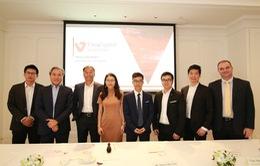 Ứng dụng gọi xe Việt FastGo nhận đầu tư chiến lược từ VinaCapital Ventures