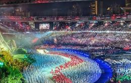 Bảng tổng sắp huy chương ASIAD ngày 30/8: Đoàn thể thao Việt Nam xếp thứ 15