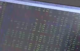 Hợp nhất, sáp nhập các công ty chứng khoán để thanh lọc thị trường