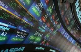 Cổ phiếu công nghệ tăng 40%