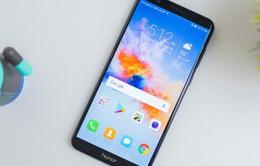 Top smartphone giá rẻ tốt nhất hiện nay