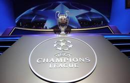 Toàn cảnh chuyển nhượng Hè của 32 đội dự vòng bảng Champions League 2018/19