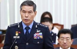 Tổng thống Hàn Quốc bổ nhiệm nhiều Bộ trưởng chủ chốt
