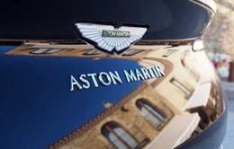 Hãng siêu xe Anh Aston Martin vươn tới IPO tỷ USD sau 7 lần suýt phá sản