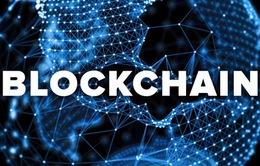 Công việc liên quan tới Blockchain bùng nổ
