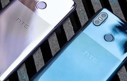 HTC ra mắt HTC U12 life: Mặt lưng 2 mảng màu, Snapdragon 636, pin 3.600 mAh