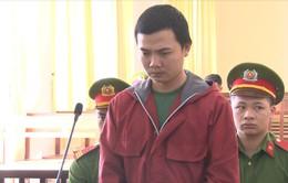 Lãnh án 13 năm tù vì giả danh bộ đội để lừa đảo