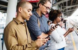 Sử dụng điện thoại như thế nào để không tàn phá sức khỏe