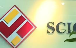Đợi Ủy ban quản lý vốn Nhà nước, nhiều doanh nghiệp chần chừ chưa muốn về SCIC