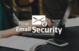 Ngăn chặn tấn công mạng qua email bằng trí tuệ nhân tạo