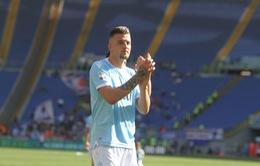 AC Milan muốn phá kỷ lục chuyển nhượng của C.Ronaldo