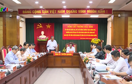 Tuyên Quang đẩy mạnh cải cách hành chính