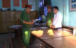 Đà Nẵng: Khởi tố đối tượng lừa đảo chiếm đoạt tài sản hơn 2 tỷ đồng