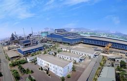 Thêm 6 nhà đầu tư Hàn Quốc vào khu kinh tế Dung Quất