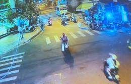 Nha Trang: Phá chuyên án trộm cắp xe máy, tạm giữ đối tượng tấn công cảnh sát giao thông