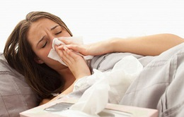 Sai lầm khiến bệnh viêm xoang nặng hơn