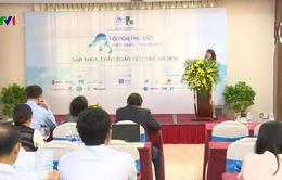 500 đại biểu tham dự Hội nghị phụ sản miền Trung Tây Nguyên mở rộng