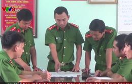 Quảng Ngãi: Rộ thủ đoạn giả cán bộ tòa án gọi điện lừa đảo